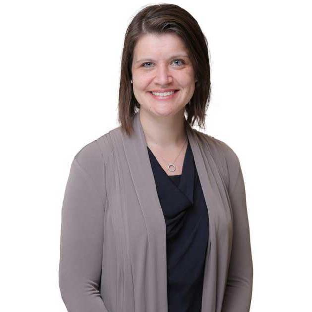 Paula C Brady MD