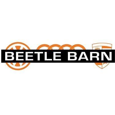 Beetle Barn - Las Vegas, NV 89118 - (702)459-8691 | ShowMeLocal.com