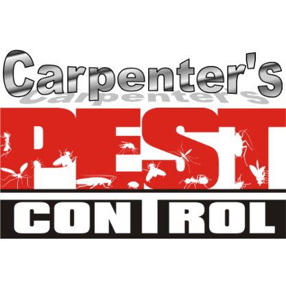 Carpenter's Pest Control, Inc.