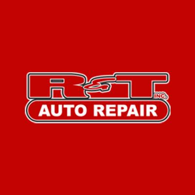 R & T Auto Repair