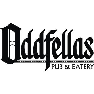 Oddfellas Pub & Eatery Tacoma