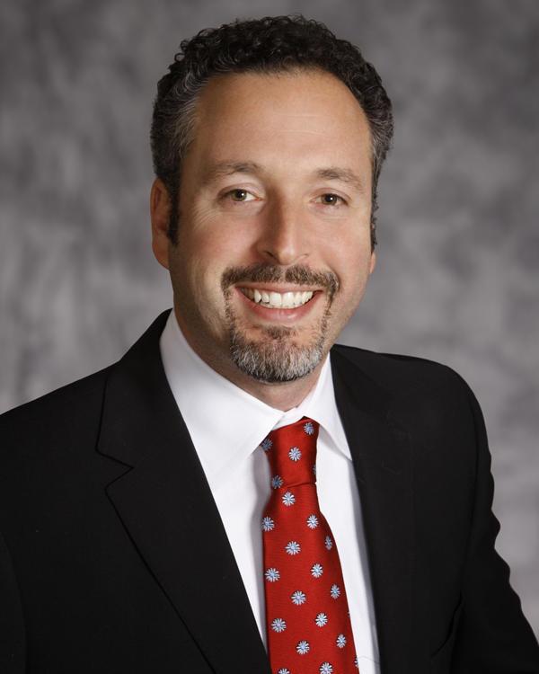 Jeremy Lieb, MD Urology