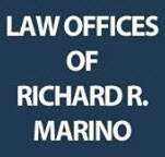 Law Offices of Richard R. Marino