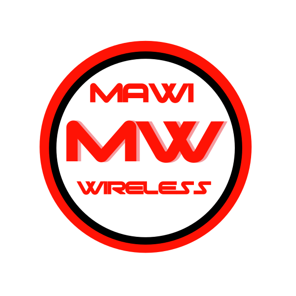 Mawi 1 Wireless Cleveland Cell Phone Repair Shop
