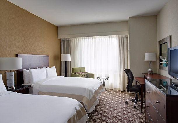 Http Www Marriott Com Hotels Travel Sandm San Diego Marriott Del Mar