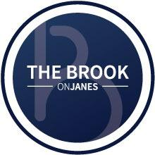 The Brook on Janes Apartments
