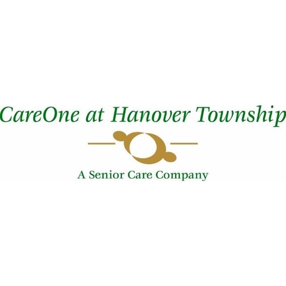 CareOne at Hanover