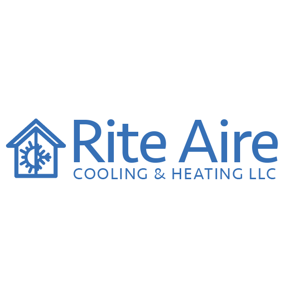 Rite Aire Cooling & Heating Llc