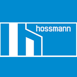 Hossmann & Sohn AG