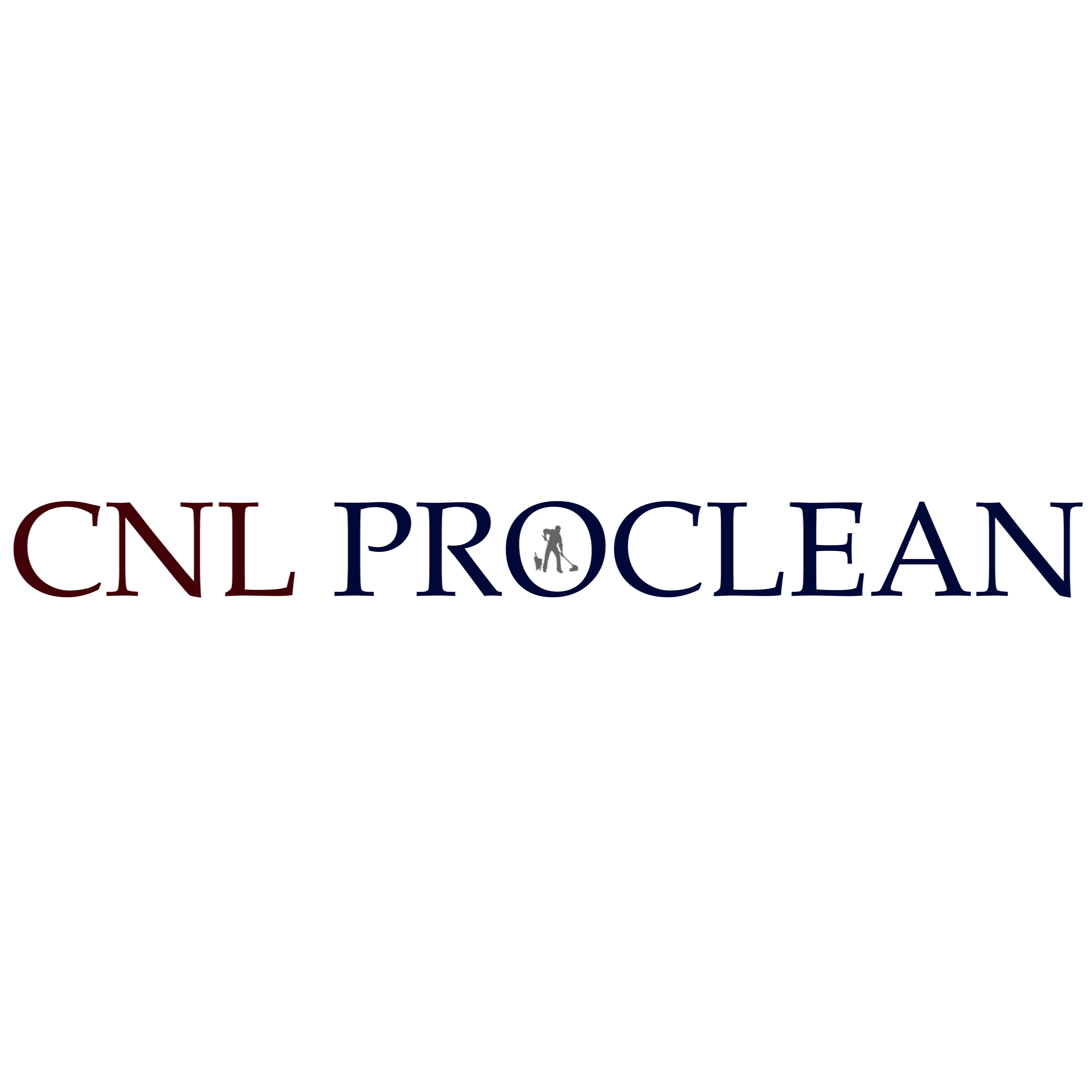 CNL PROCLEAN