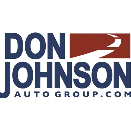 Don Johnson Motors & Marine