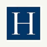 Hughston Clinic Valdosta
