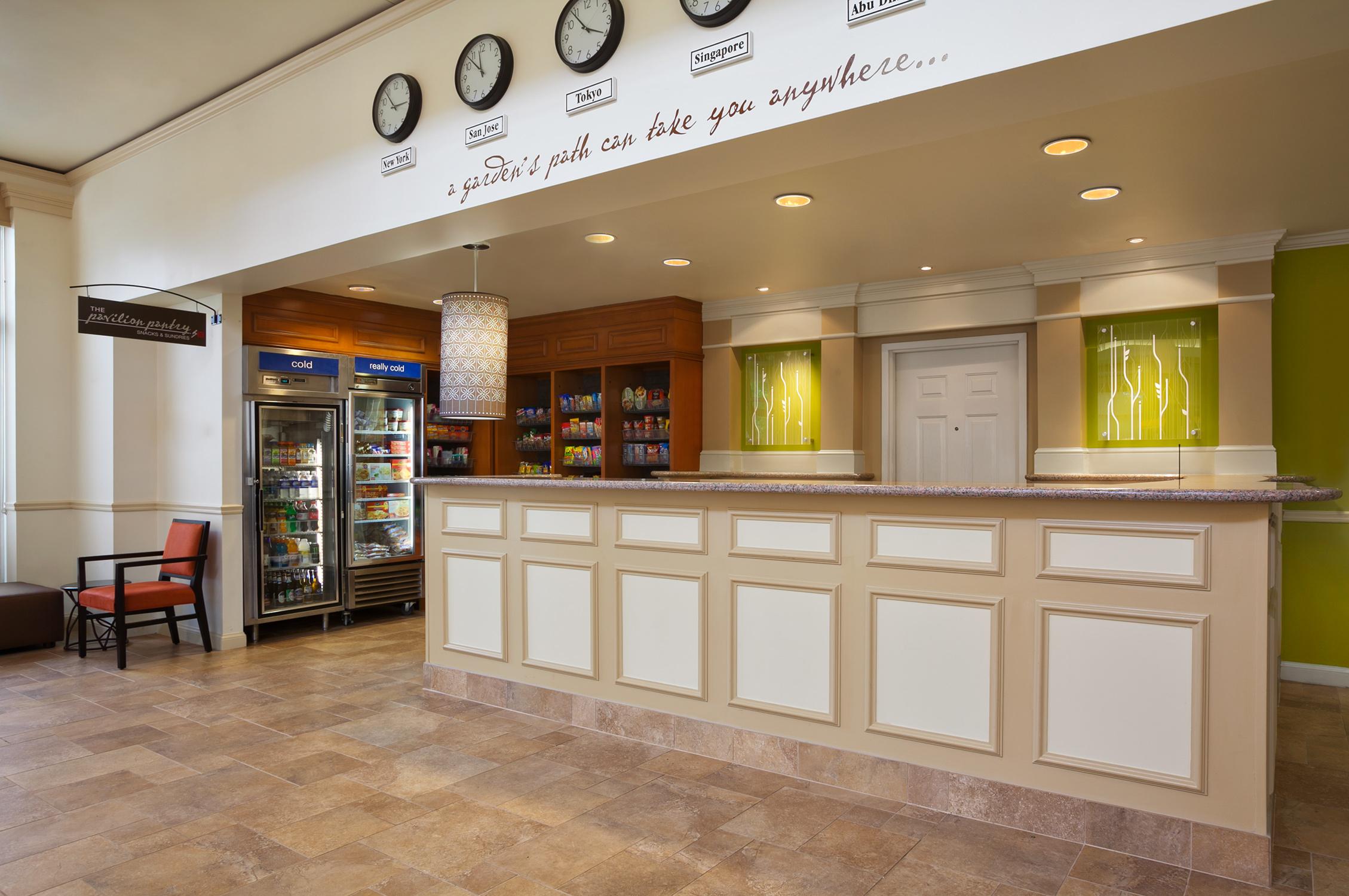 Hilton Garden Inn Saratoga Springs In Saratoga Springs Ny 12866