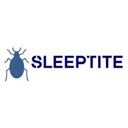 Sleeptite Bedbug Removal