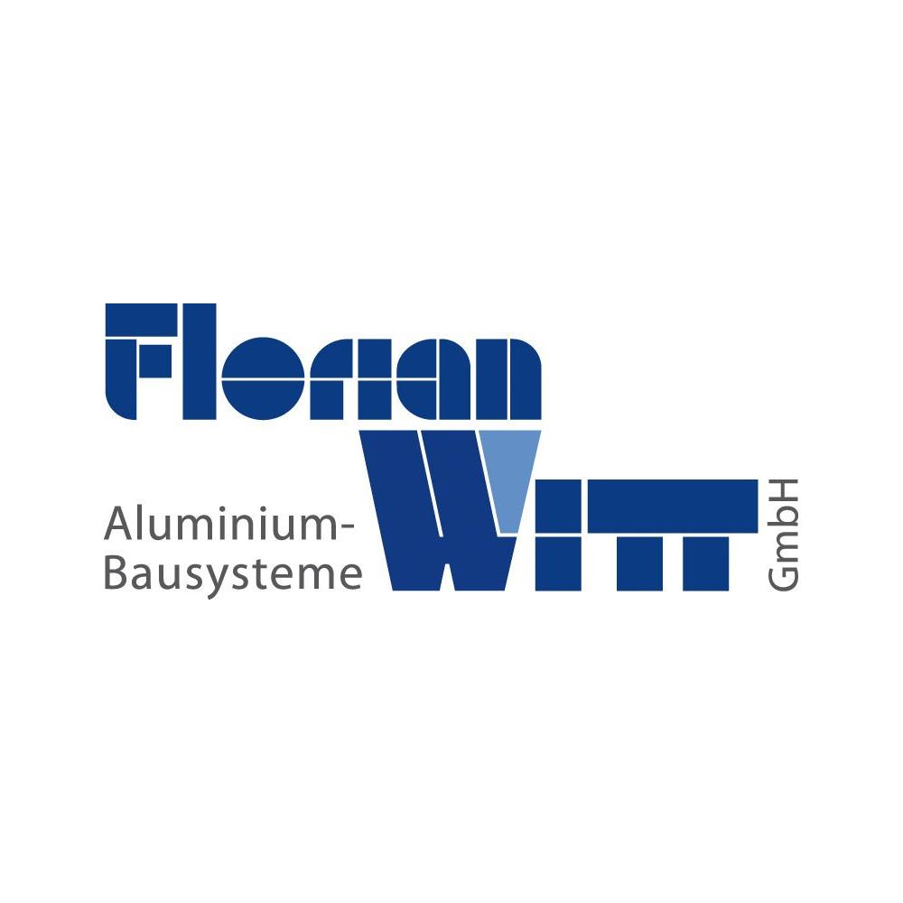 Bild zu Florian Witt GmbH in Hamburg