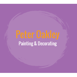 Peter Oakley - Stockton-On-Tees, North Yorkshire TS20 2UG - 01642 361674 | ShowMeLocal.com
