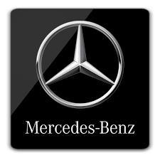 International Autos MercedesBenz Milwaukee WI Www - International autos