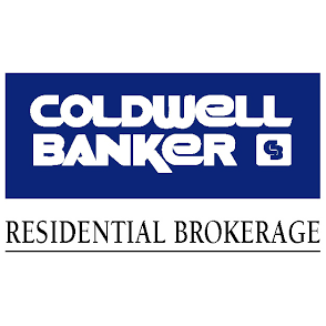 Bonnie Goodpasture with Coldwell Banker Residential Brokerage
