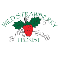 Wild Strawberry Florist