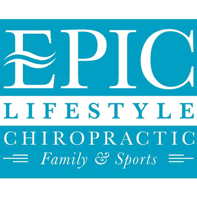 Epic Lifestyle Chiropractic