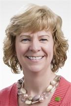 Dana Mahony - TD Financial Planner