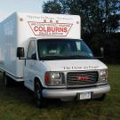 Colburns Heating & Air Conditioning