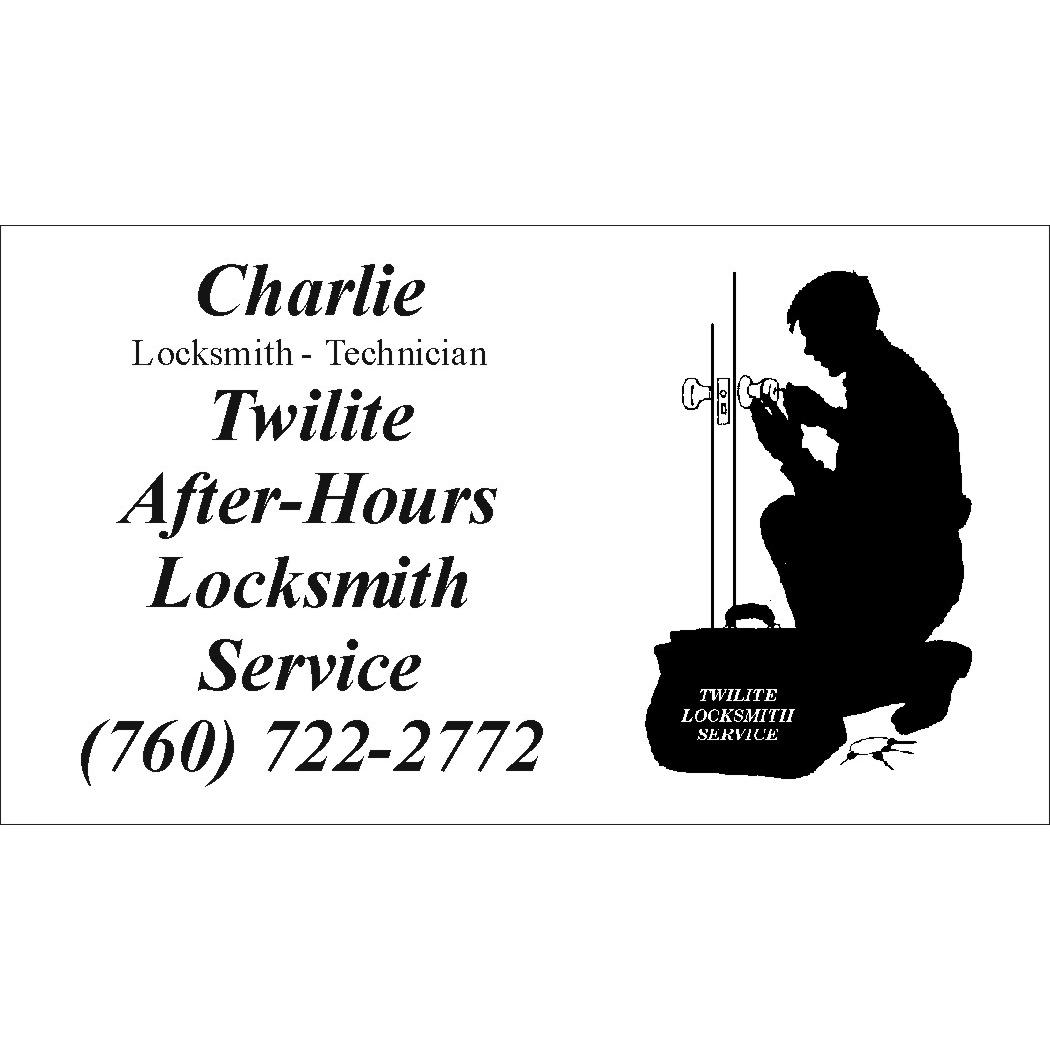 AfterHoursTwilite Locksmith Service
