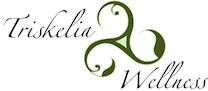 Triskelia Wellness