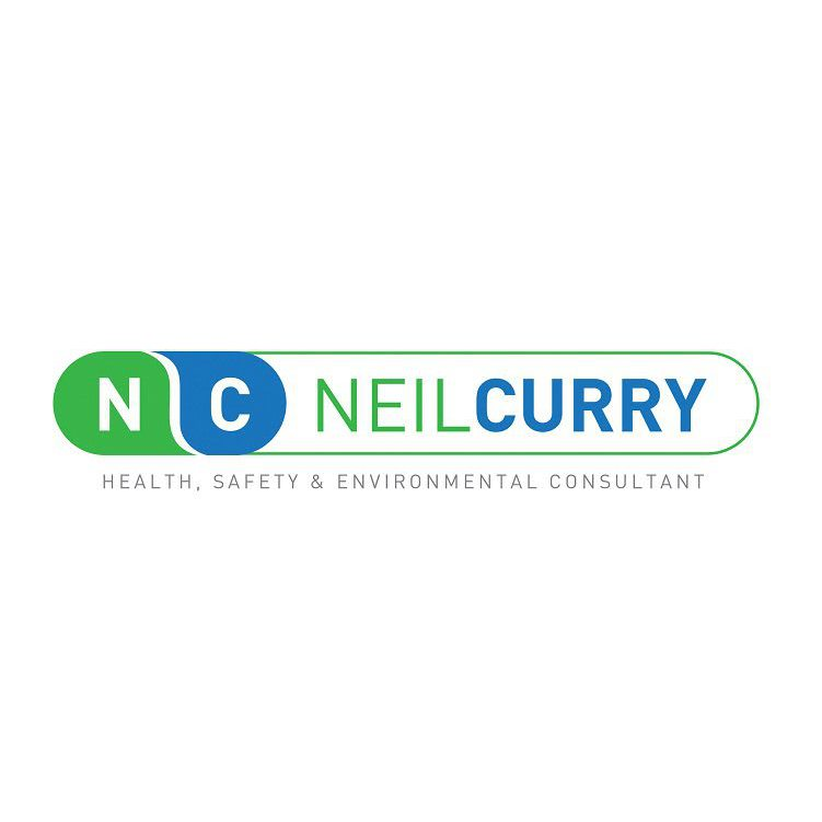 Neil Curry Health & Safety Consultant - Newcastle Upon Tyne, Durham NE16 6LY - 07508 038155 | ShowMeLocal.com