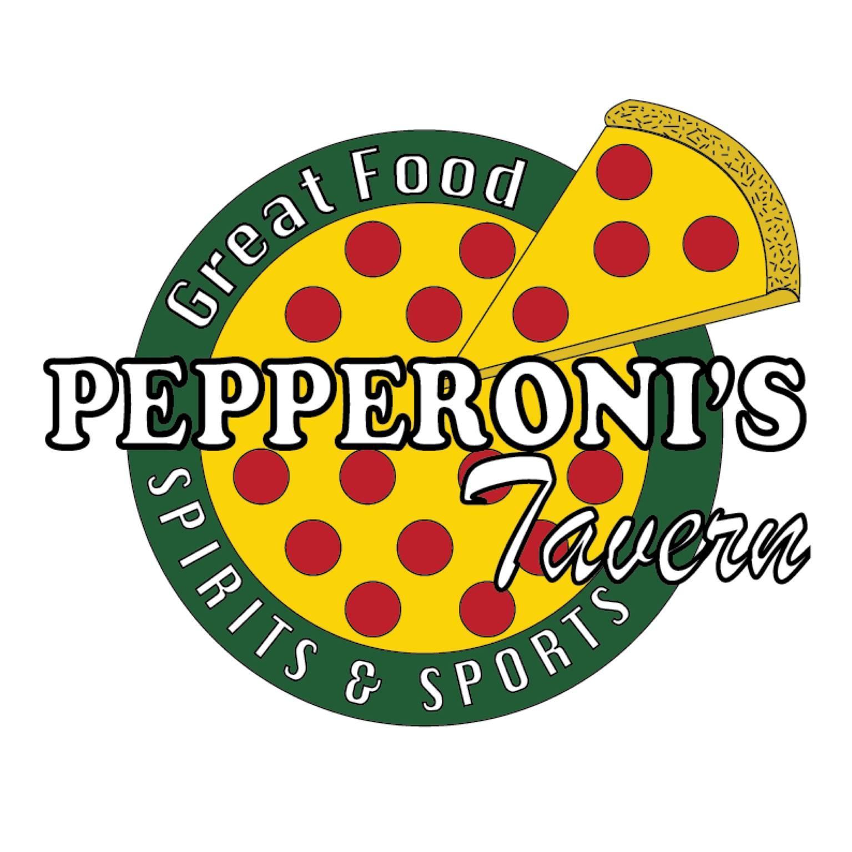 Pepperoni's Tavern