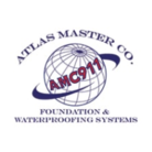 AMC911 Foundation & Waterproofing Systems