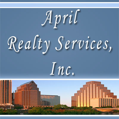 Commercial Property Managers Austin Tx