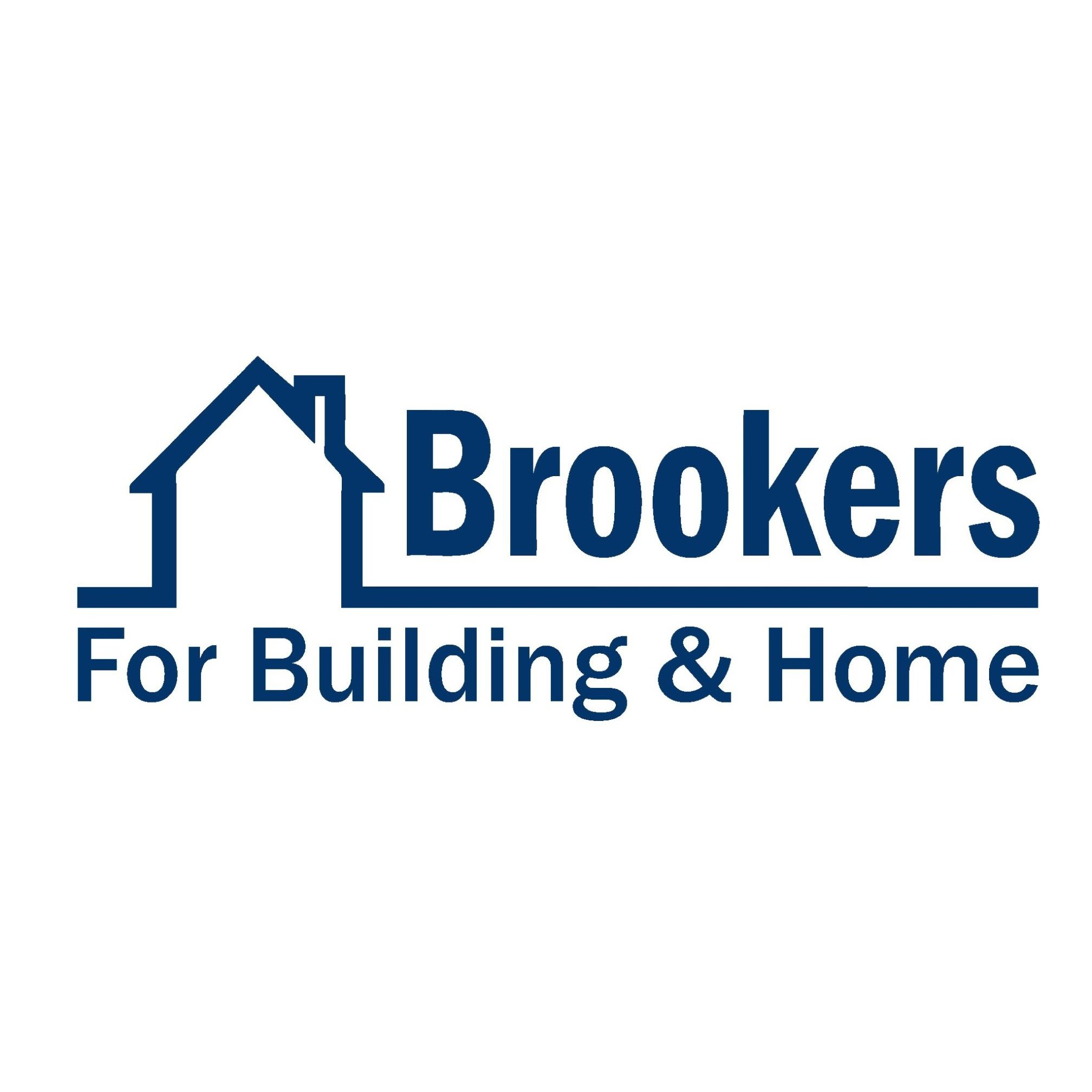Brookers - Hitchin, Hertfordshire SG4 0SB - 01462 419830 | ShowMeLocal.com
