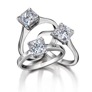 Shimansky Diamonds