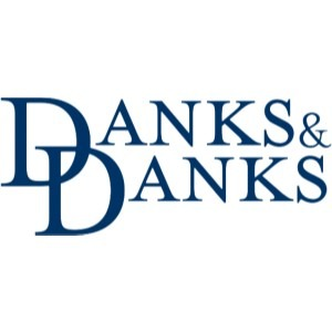 Danks & Danks - Evansville, IN 47708 - (812)647-6687 | ShowMeLocal.com