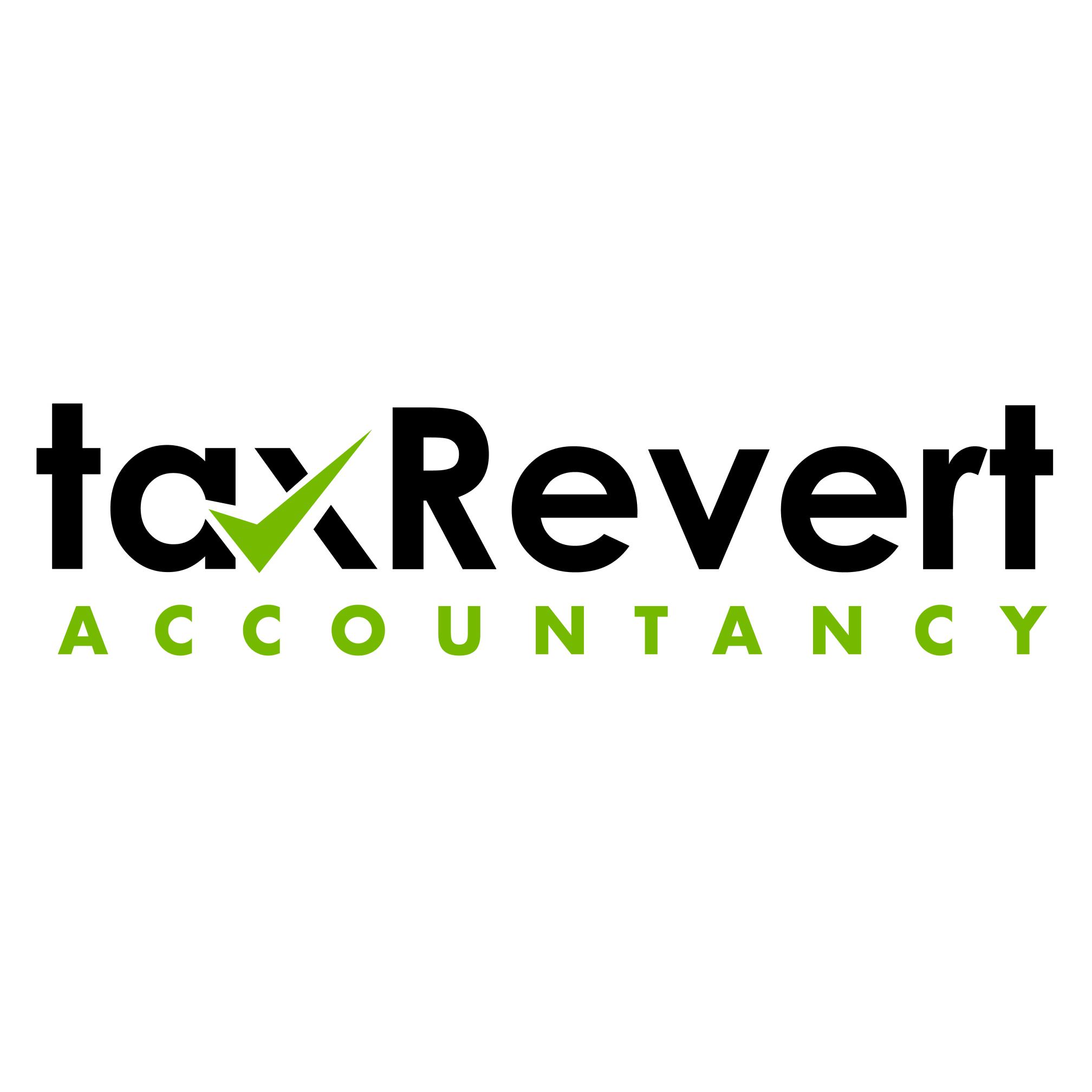 Tax Revert Accountancy Services
