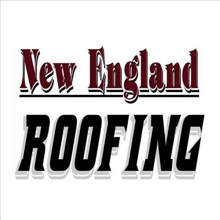 New England Roofing In Rochester Nh Roofing Contractors