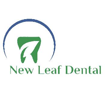 New Leaf Dental