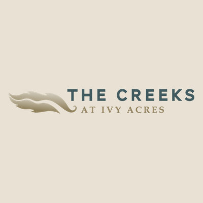 The Creeks At Ivy Acres - Hortonville, WI - Golf