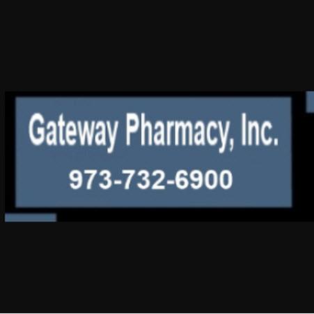 Gateway Pharmacy Inc