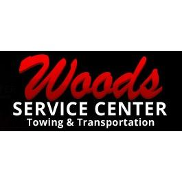 Wood's Fleet Service - Roanoke, VA - General Auto Repair & Service