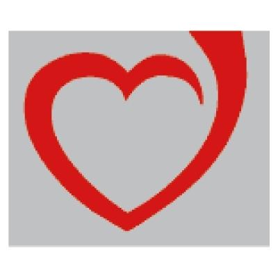 Bild zu Kardiologische Gemeinschaftspraxis Bottrop in Bottrop