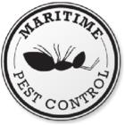 Maritime Pest Control Inc.