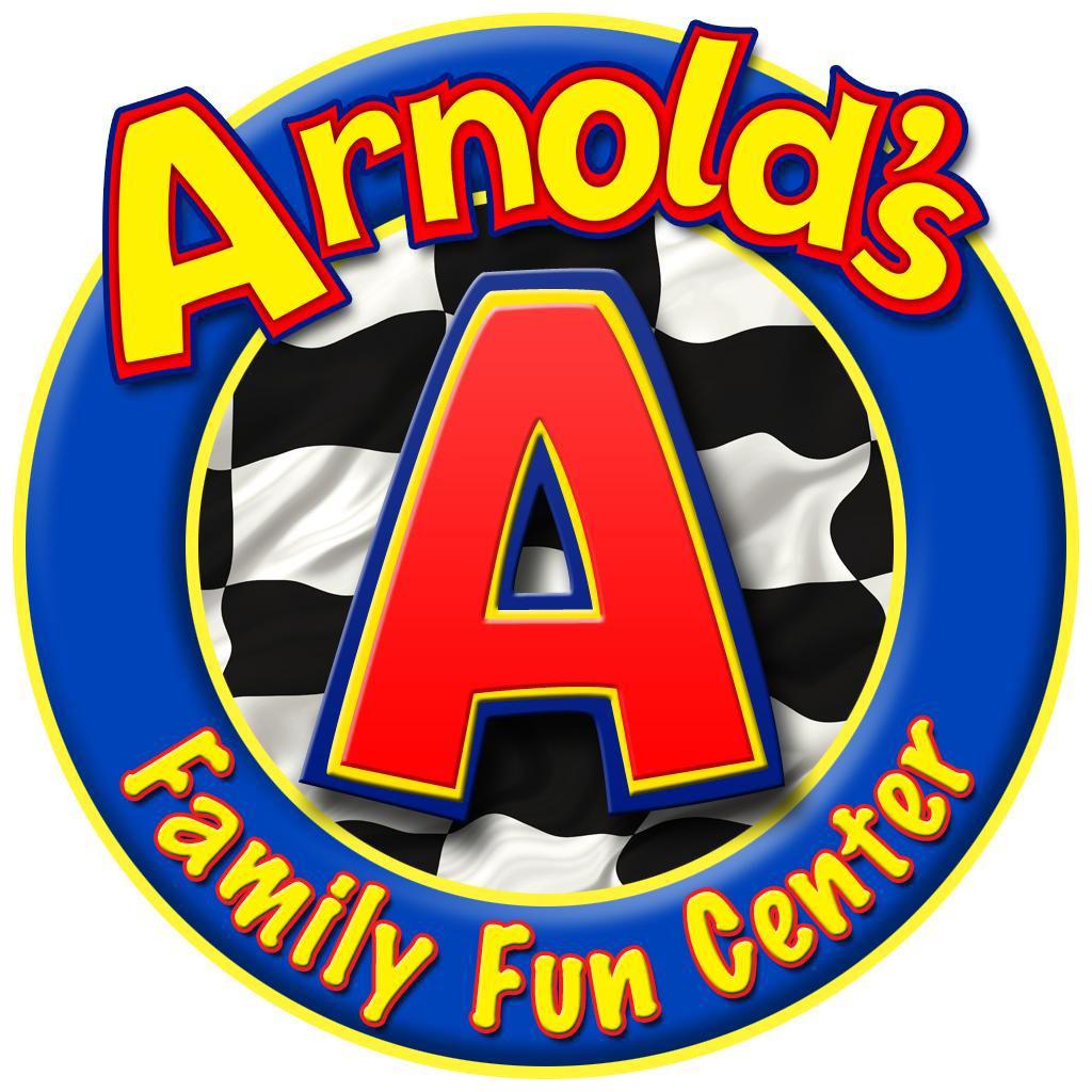 Arnold's Family Fun Center