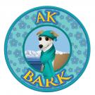 AK Bark