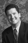 Edward Jones - Financial Advisor: Steve Ricketts image 0