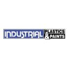 Industrial Plastics & Paints