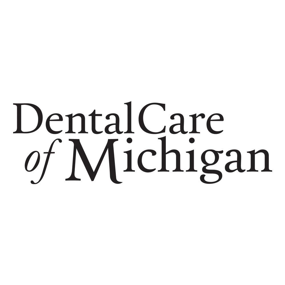 Dental Care of Michigan