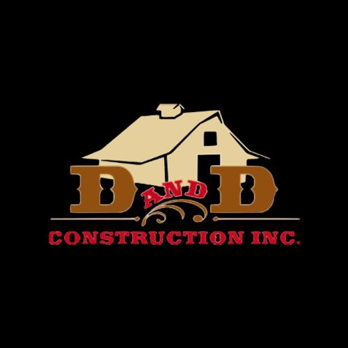 D&D Construction, Inc.