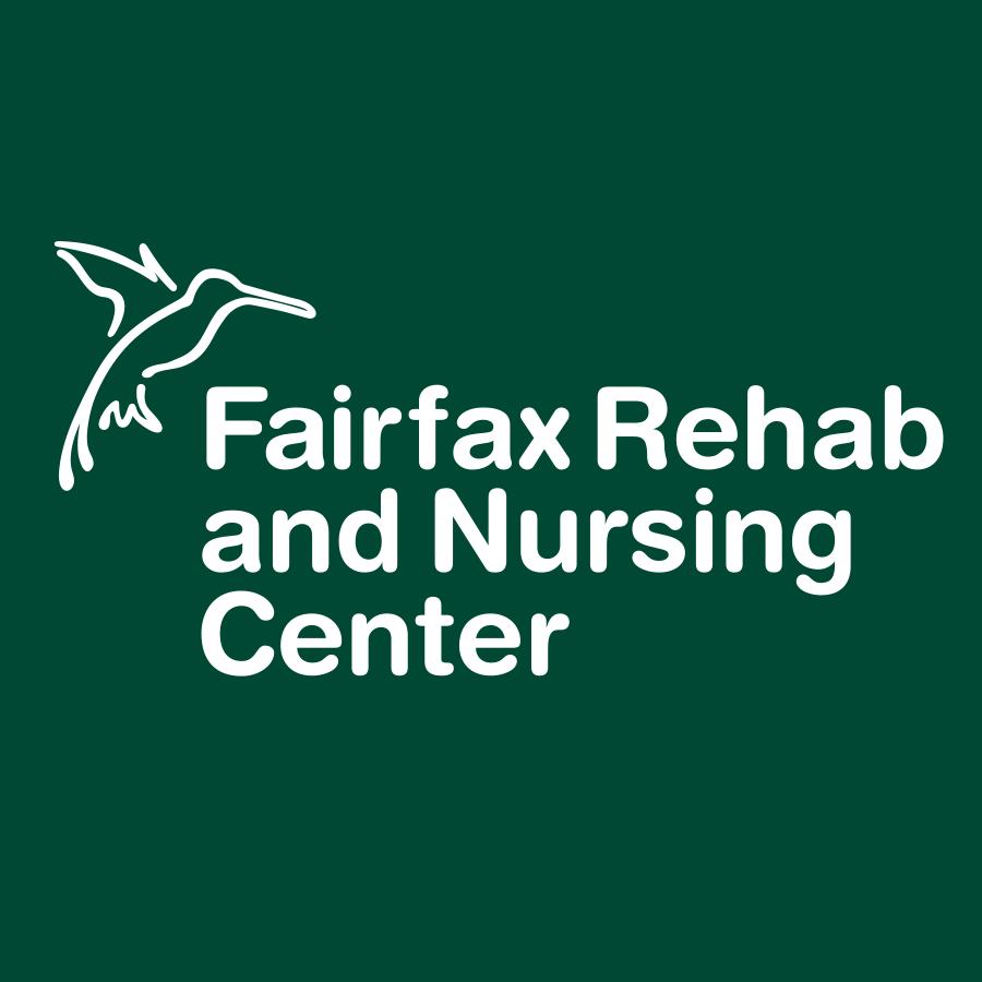 Fairfax Rehabilitation &  Nursing Center - Fairfax, VA - Extended Care